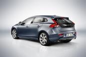 http://www.voiturepourlui.com/images/Volvo/V40/Exterieur/Volvo_V40_012.jpg