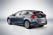 http://www.voiturepourlui.com/images/Volvo/V40/Exterieur/Volvo_V40_014.jpg