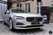 http://www.voiturepourlui.com/images/Volvo/V90-2016/Exterieur/Volvo_V90_2016_001.jpg