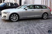 http://www.voiturepourlui.com/images/Volvo/V90-2016/Exterieur/Volvo_V90_2016_004_profil.jpg