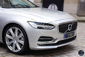 http://www.voiturepourlui.com/images/Volvo/V90-2016/Exterieur/Volvo_V90_2016_006_avant.jpg