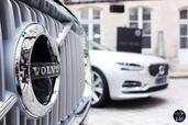 http://www.voiturepourlui.com/images/Volvo/V90-2016/Exterieur/Volvo_V90_2016_007_camera.jpg