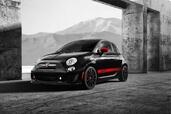 Abarth 500 2012  photo 1 http://www.voiturepourlui.com/images/Abarth/500-2012/Exterieur/Abarth_500_2012_001.jpg