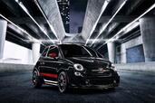 Abarth 500 2012  photo 5 http://www.voiturepourlui.com/images/Abarth/500-2012/Exterieur/Fiat_500_Abarth_2012_005.jpg