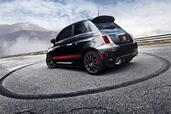 Abarth 500 2012  photo 7 http://www.voiturepourlui.com/images/Abarth/500-2012/Exterieur/Fiat_500_Abarth_2012_007.jpg