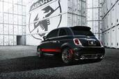 Abarth 500 2012  photo 8 http://www.voiturepourlui.com/images/Abarth/500-2012/Exterieur/Fiat_500_Abarth_2012_008.jpg