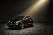 Abarth 500 2012  photo 9 http://www.voiturepourlui.com/images/Abarth/500-2012/Exterieur/Fiat_500_Abarth_2012_009.jpg