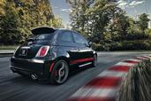 Abarth 500 2012  photo 14 http://www.voiturepourlui.com/images/Abarth/500-2012/Exterieur/Fiat_500_Abarth_2012_014.jpg