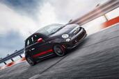 Abarth 500 2012  photo 17 http://www.voiturepourlui.com/images/Abarth/500-2012/Exterieur/Fiat_500_Abarth_2012_017.jpg