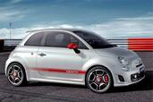 Abarth 500  photo 2 http://www.voiturepourlui.com/images/Abarth/500/Exterieur/Abarth_500_002.jpg