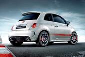 Abarth 500  photo 3 http://www.voiturepourlui.com/images/Abarth/500/Exterieur/Abarth_500_003.jpg