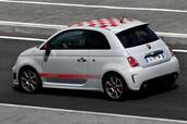 Abarth 500  photo 5 http://www.voiturepourlui.com/images/Abarth/500/Exterieur/Abarth_500_005.jpg
