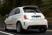Abarth 500  photo 6 http://www.voiturepourlui.com/images/Abarth/500/Exterieur/Abarth_500_006.jpg