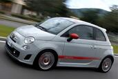Abarth 500  photo 8 http://www.voiturepourlui.com/images/Abarth/500/Exterieur/Abarth_500_008.jpg