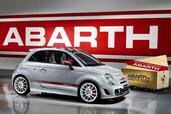 Abarth 500  photo 14 http://www.voiturepourlui.com/images/Abarth/500/Exterieur/Fiat_500_Abarth_015.jpg
