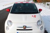 Abarth 500  photo 16 http://www.voiturepourlui.com/images/Abarth/500/Exterieur/Fiat_500_Abarth_017.jpg