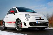 Abarth 500  photo 19 http://www.voiturepourlui.com/images/Abarth/500/Exterieur/Fiat_500_Abarth_020.jpg