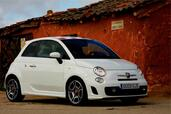 Abarth 500  photo 24 http://www.voiturepourlui.com/images/Abarth/500/Exterieur/Fiat_500_Abarth_025.jpg