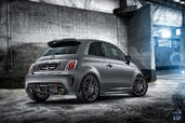 Abarth 695 Biposto  photo 2 http://www.voiturepourlui.com/images/Abarth/695-Biposto/Exterieur/Abarth_695_Biposto_002.jpg