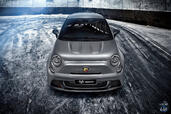 Abarth 695 Biposto  photo 3 http://www.voiturepourlui.com/images/Abarth/695-Biposto/Exterieur/Abarth_695_Biposto_003.jpg