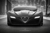 Alfa-Romeo 12C GTS Concept  photo 1 http://www.voiturepourlui.com/images/Alfa-Romeo/12C-GTS-Concept/Exterieur/Alfa_Romeo_12C_GTS_Concept_001.jpg