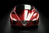 Alfa-Romeo 12C GTS Concept  photo 8 http://www.voiturepourlui.com/images/Alfa-Romeo/12C-GTS-Concept/Exterieur/Alfa_Romeo_12C_GTS_Concept_008.jpg