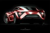 Alfa-Romeo 12C GTS Concept  photo 10 http://www.voiturepourlui.com/images/Alfa-Romeo/12C-GTS-Concept/Exterieur/Alfa_Romeo_12C_GTS_Concept_010.jpg