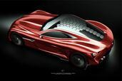 Alfa-Romeo 12C GTS Concept  photo 13 http://www.voiturepourlui.com/images/Alfa-Romeo/12C-GTS-Concept/Exterieur/Alfa_Romeo_12C_GTS_Concept_013.jpg