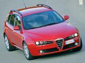 Alfa-Romeo 159  photo 24 http://www.voiturepourlui.com/images/Alfa-Romeo/159/Exterieur/Alfa_Romeo_159_026.jpg