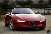 Alfa-Romeo 2uettottanta Concept  photo 1 http://www.voiturepourlui.com/images/Alfa-Romeo/2uettottanta-Concept/Exterieur/Alfa_Romeo_2uettottanta_Concept_001.jpg