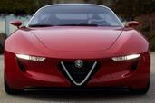 Alfa-Romeo 2uettottanta Concept  photo 5 http://www.voiturepourlui.com/images/Alfa-Romeo/2uettottanta-Concept/Exterieur/Alfa_Romeo_2uettottanta_Concept_005.jpg