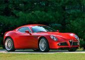 Alfa-Romeo 8C  photo 7 http://www.voiturepourlui.com/images/Alfa-Romeo/8C/Exterieur/Alfa_Romeo_8C_007.jpg