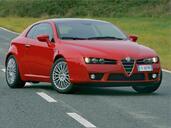 Alfa-Romeo Brera  photo 1 http://www.voiturepourlui.com/images/Alfa-Romeo/Brera/Exterieur/Alfa_Romeo_Brera_001.jpg