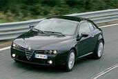 Alfa-Romeo Brera  photo 2 http://www.voiturepourlui.com/images/Alfa-Romeo/Brera/Exterieur/Alfa_Romeo_Brera_002.jpg