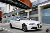 Alfa-Romeo Giulia 2016  photo 17 http://www.voiturepourlui.com/images/Alfa-Romeo/Giulia-2016/Exterieur/Alfa_Romeo_Giulia_2016_018_blanc_avant.jpg