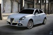 Alfa-Romeo Giulietta 2014  photo 2 http://www.voiturepourlui.com/images/Alfa-Romeo/Giulietta-2014/Exterieur/Alfa_Romeo_Giulietta_2014_002.jpg