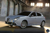 Alfa-Romeo Giulietta 2014  photo 11 http://www.voiturepourlui.com/images/Alfa-Romeo/Giulietta-2014/Exterieur/Alfa_Romeo_Giulietta_2014_011.jpg