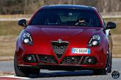 Alfa-Romeo Giulietta 2017  photo 3 http://www.voiturepourlui.com/images/Alfa-Romeo/Giulietta-2017/Exterieur/Alfa_Romeo_Giulietta_2017_003.jpg