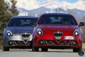 Alfa-Romeo Giulietta 2017  photo 9 http://www.voiturepourlui.com/images/Alfa-Romeo/Giulietta-2017/Exterieur/Alfa_Romeo_Giulietta_2017_009_rouge_gris_avant_face_phares_feux.jpg