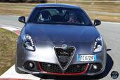Alfa-Romeo Giulietta 2017  photo 13 http://www.voiturepourlui.com/images/Alfa-Romeo/Giulietta-2017/Exterieur/Alfa_Romeo_Giulietta_2017_014_gris_avant_face.jpg