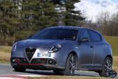 Alfa-Romeo Giulietta 2017  photo 17 http://www.voiturepourlui.com/images/Alfa-Romeo/Giulietta-2017/Exterieur/Alfa_Romeo_Giulietta_2017_018_gris_avant_face.jpg