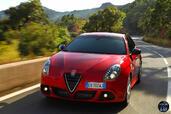 Alfa-Romeo Giulietta Quadrifoglio Verde 2014  photo 4 http://www.voiturepourlui.com/images/Alfa-Romeo/Giulietta-Quadrifoglio-Verde-2014/Exterieur/Alfa_Romeo_Giulietta_Quadrifoglio_Verde_2014_004.jpg