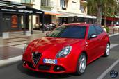 Alfa-Romeo Giulietta Quadrifoglio Verde 2014  photo 6 http://www.voiturepourlui.com/images/Alfa-Romeo/Giulietta-Quadrifoglio-Verde-2014/Exterieur/Alfa_Romeo_Giulietta_Quadrifoglio_Verde_2014_006.jpg
