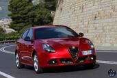 Alfa-Romeo Giulietta Quadrifoglio Verde 2014  photo 8 http://www.voiturepourlui.com/images/Alfa-Romeo/Giulietta-Quadrifoglio-Verde-2014/Exterieur/Alfa_Romeo_Giulietta_Quadrifoglio_Verde_2014_008.jpg