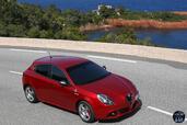 Alfa-Romeo Giulietta Quadrifoglio Verde 2014  photo 11 http://www.voiturepourlui.com/images/Alfa-Romeo/Giulietta-Quadrifoglio-Verde-2014/Exterieur/Alfa_Romeo_Giulietta_Quadrifoglio_Verde_2014_011.jpg