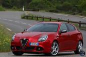 Alfa-Romeo Giulietta Quadrifoglio Verde 2014  photo 13 http://www.voiturepourlui.com/images/Alfa-Romeo/Giulietta-Quadrifoglio-Verde-2014/Exterieur/Alfa_Romeo_Giulietta_Quadrifoglio_Verde_2014_014.jpg