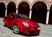 Alfa-Romeo Mi To  photo 1 http://www.voiturepourlui.com/images/Alfa-Romeo/Mi-To/Exterieur/Alfa_Romeo_Mi_To_001.jpg