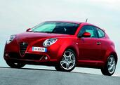 Alfa-Romeo Mi To  photo 2 http://www.voiturepourlui.com/images/Alfa-Romeo/Mi-To/Exterieur/Alfa_Romeo_Mi_To_002.jpg