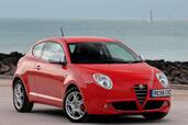 Alfa-Romeo Mi To  photo 19 http://www.voiturepourlui.com/images/Alfa-Romeo/Mi-To/Exterieur/Alfa_Romeo_Mi_To_019.jpg