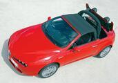 Alfa-Romeo Spider  photo 15 http://www.voiturepourlui.com/images/Alfa-Romeo/Spider/Exterieur/Alfa_Romeo_Spider_016.jpg
